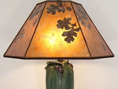 Lighting Products From India And China Lighting Sourcing